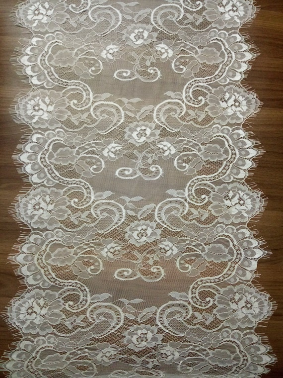 10ft lace table runner 17 wedding table runners for 10 foot table runner
