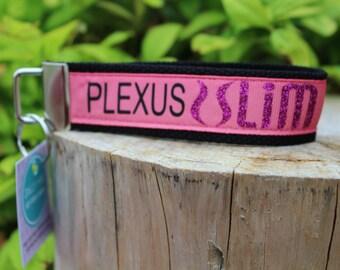 Plexus swag