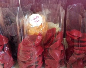 150 Soya wax melts