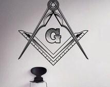 Https Www Etsy Com Market Masonic Home