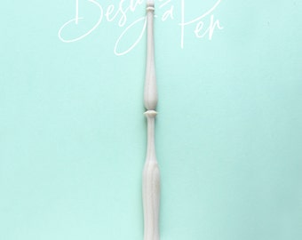 Design Your Pen: Nyx