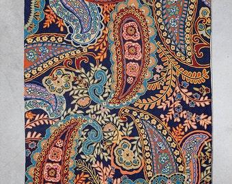 Venta de alfombras online perfect de alta gama android for Alfombras orientales online
