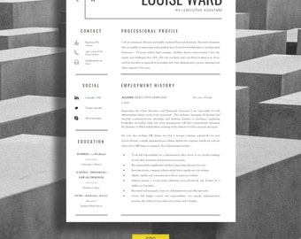 Target 5 buy in marshalltown area chamber of commerce cover cover letter template free word pdf documents download duupi application form template word cover letter templates spiritdancerdesigns Gallery