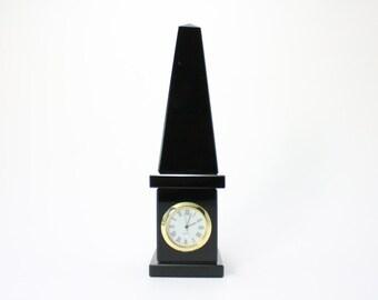 Watch Obsidian Obelisk