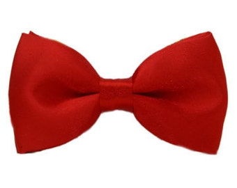 Add a Bow Tie