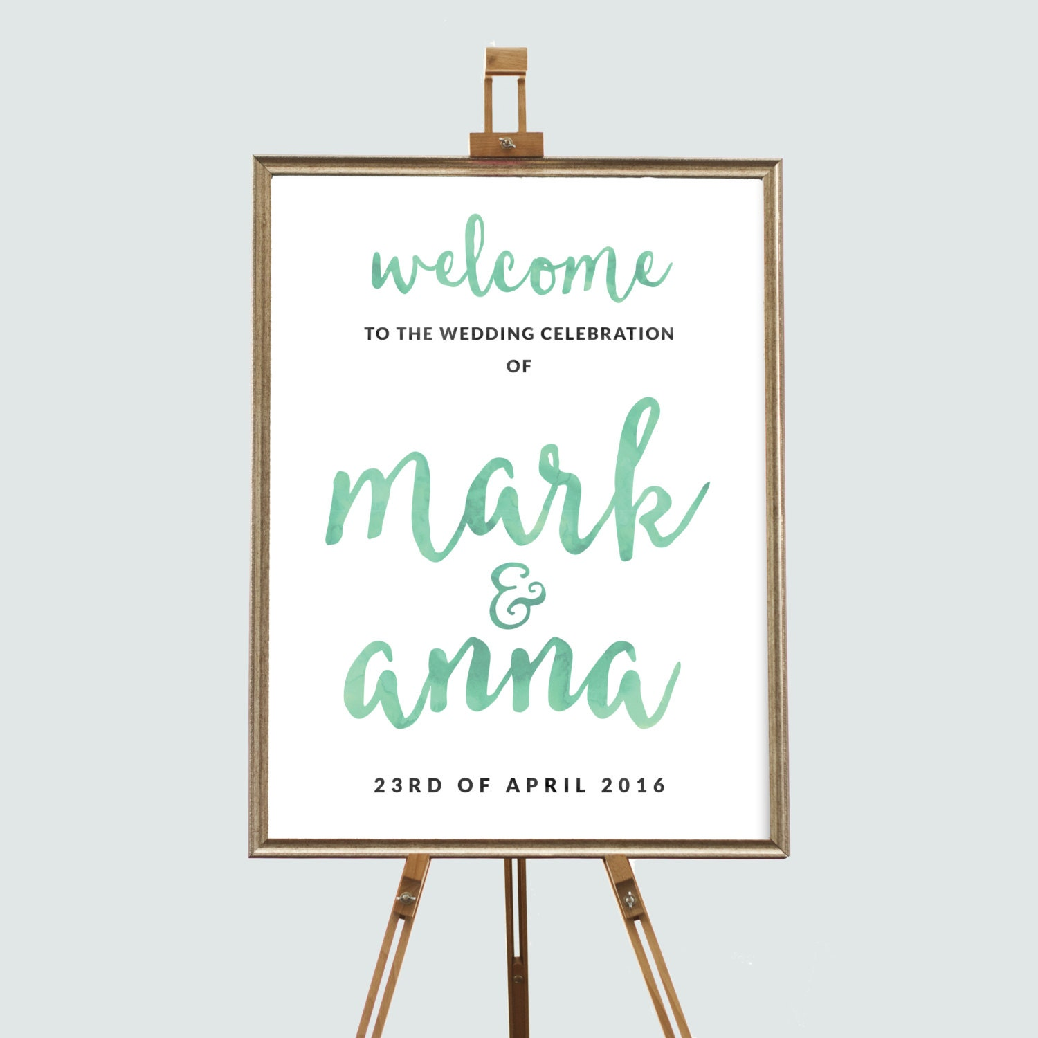 Wedding welcome sign, Wedding ceremony sign, Wedding stationery, Wedding ceremony decor, Welcome sign wedding, Wedding signs printable