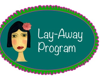 Free Layaway, Layaway plans, Layaway Shop, Payment Plan - shop now - pay later, Shop Offering Layaway