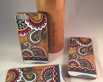 Wood Iphone Cases 6 & 6 Plus, Wooden Iphone cases, Iphone6 cases