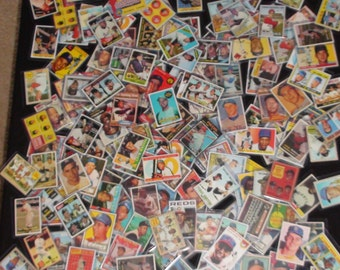 100 Cards 100 Dollars you pick