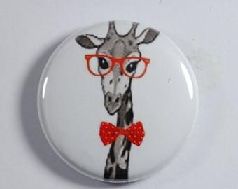 magnet/ set of 1/ animal