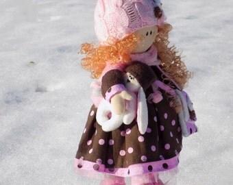 Fairy Simka