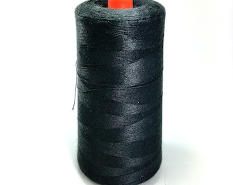 100-ft DuPont Kevlar® Thread (TEX60) Stong Heat Resistant