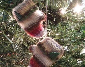 Christmas Mittens (28)