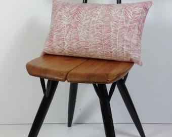 Blendworth quill cushion