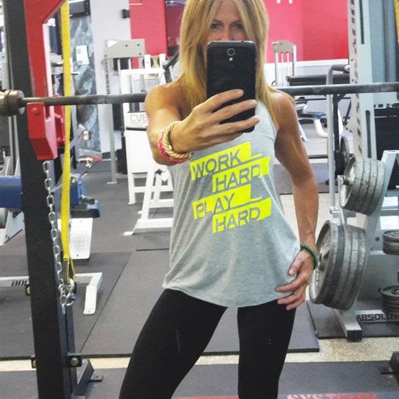 Workout Tank, Workout Tank Tops, Gym Tank Top, Workout Clothes, Workout Shirts, Workout Tank for Women, Gym Wear, Gym Apparel, Women workout