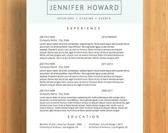 creative resume templates cv templates cover letter modern resume designs mac or