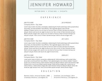 creative resume templates cv templates cover letter modern resume designs mac or