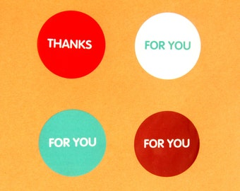 """LOLOK 