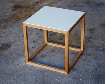 Neo Partis - Side Table
