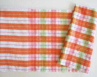 Picnic Tablecloth | Etsy