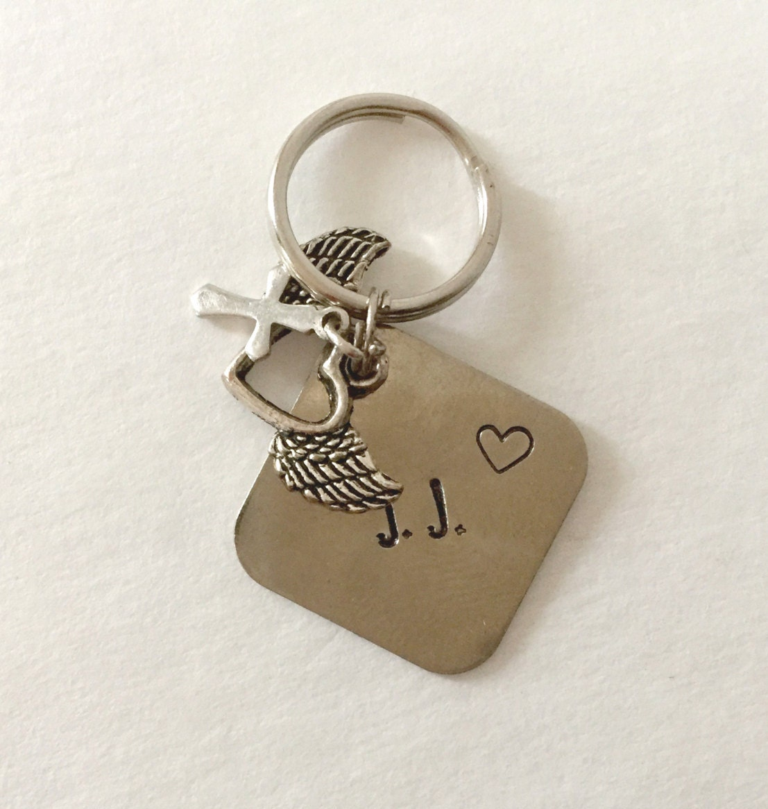 Custom Bridle tag Halter Tag Personalized by PunchEquestrian