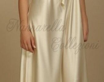AGRIPPINA Nightgown Camicia da Notte