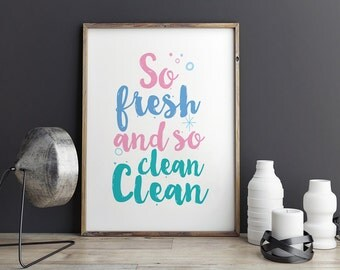 funny cleaning quote | etsy