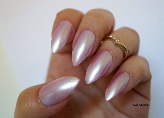 Kardashian inspired nails nail designs nail art stiletto nails kardashian inspired nails nail designs nail art stiletto nails false nails acrylic nails pointy nails fake nails press on nails prinsesfo Image collections