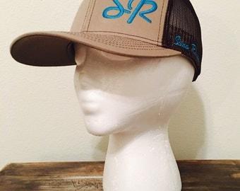 SR Richardson 112 Hat (Adjustable)