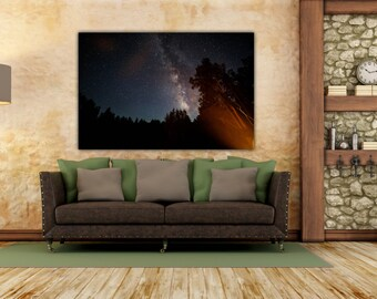 Astronomy, Astronomy Art, boys nursery decor, woodlands nursery, Astronomy poster, Astronomy gifts, Astronomy Decor, Astrology Astronomy,