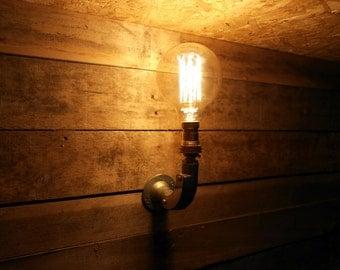 Lighting Etsy UK