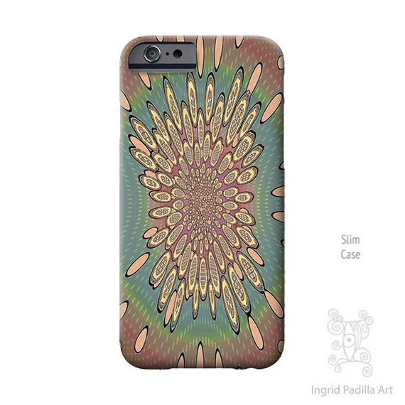 iphone 8 case, BOHO, Hippie, iPhone 6s Case, Galaxy S7 Case, iPhone 8 plus case, Note 8 Case, iPhone 5S case, cases, iPhone 8 case