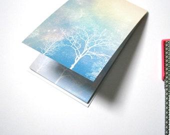 Trees - Shopping list