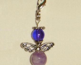 Angel or Fairy Charm inv1307-1d