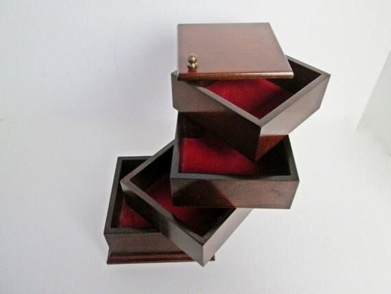 Leather Dresser Valet Royce Luxury Suede Lined Leather Dresser Valet Tray Tan Saddle Leather
