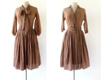 Costumes : 1940 - 1950 - Styl Costumier - stylceremoniefr