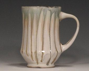 6703 Handmade Ceramic Mug