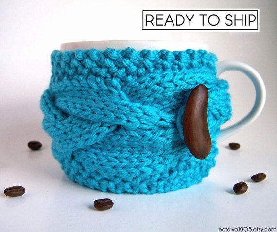 Coffee Mug Cozy, Tea Cozy, Coffee Cozy, Coffee Cup Sleeve, Coffee Cup Cozy Coffee Mug Sleeve Coffee Sleeve Gifts Under 20, STOCKING STUFFER