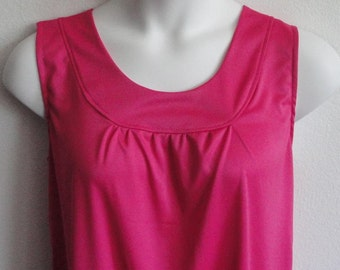 S-3X - Post  Shoulder Surgery Shirt / Breast Cancer / Special Needs / Breastfeeding Shirt/ Adaptive Clothing  - Style Sara Wickaway