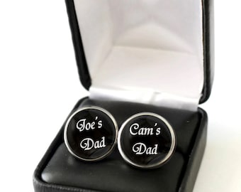 Fathers Day Gifts For Father Of Twins, Fathers Day Gifts From Son, Fathers Day Gift From Daughter, First Time Fathers Day Gifts From Kids