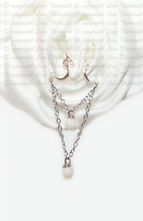 Piercing clit jewelry