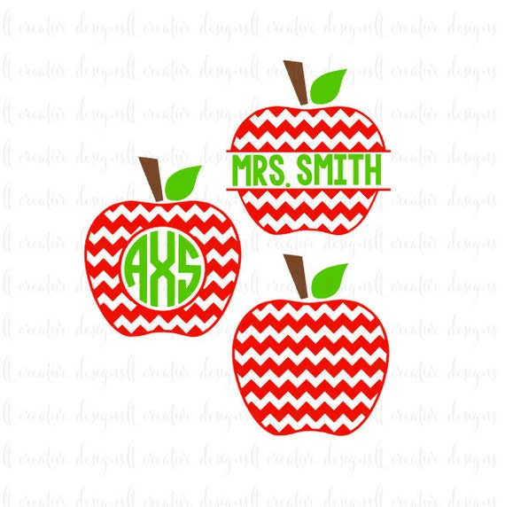 ... , Svg Files, Silhouette, Cricut from LtCreativeStudio on Etsy Studio