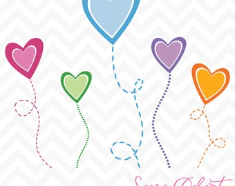 Valentine's Day Svg, Heart Cut Files, Hearts Svg, svg cut files, cricut cut files, silhouette cut files, vinyl cut files SDD003