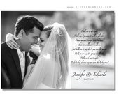 First Dance lyrics on Canvas, Hold On Michael Buble, Unique Anniversary Gift, Cotton anniversary, Wedding photo canvas, Song Lyric Art