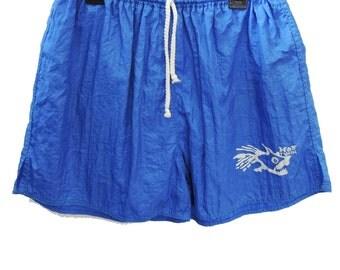 Hot Tuna Shorts