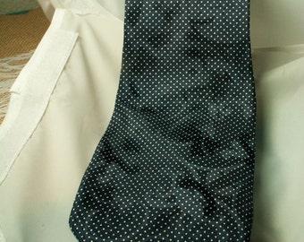 Valentino Cravatte Silk Tie