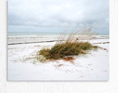 Ocean Landscape Photography Siesta Key Florida Beach