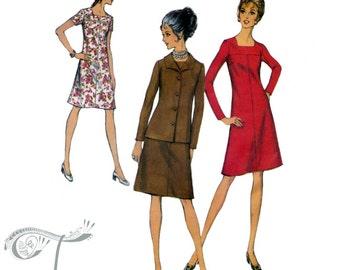 70 s style dresses 3036