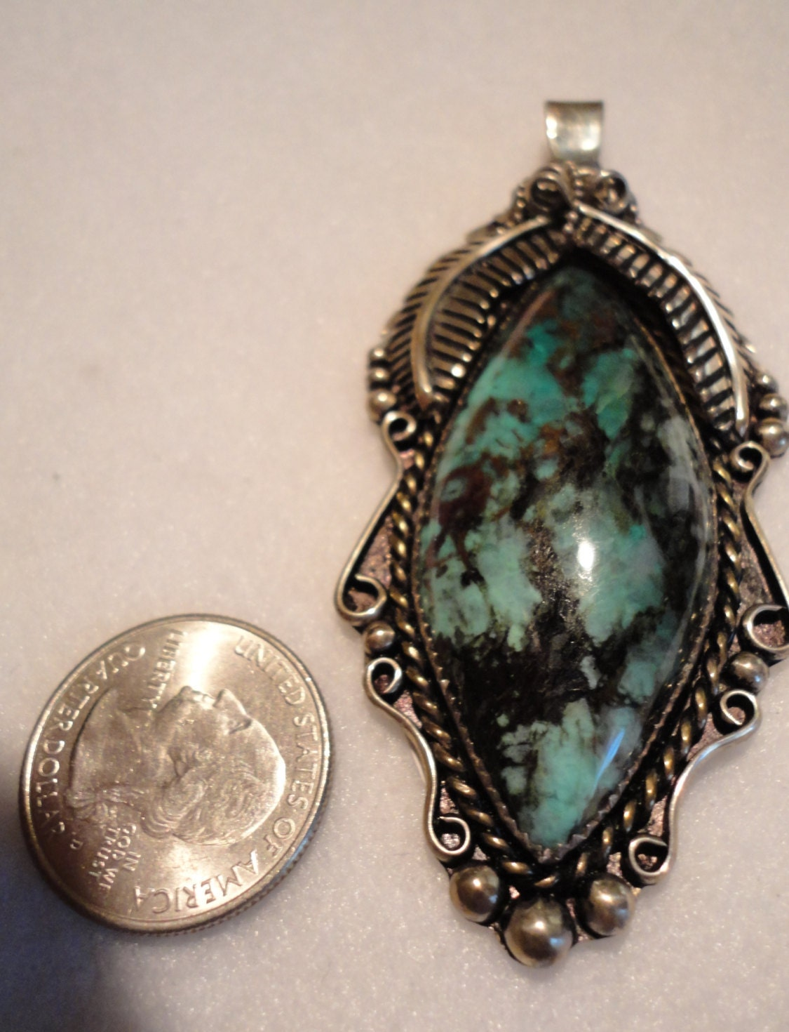 nevada turquoise jewelry stormy mountain sterling silver. Black Bedroom Furniture Sets. Home Design Ideas