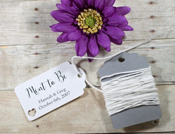 Minted Wedding Gift Tags : favorite favorited like this item add it to your favorites to revisit ...